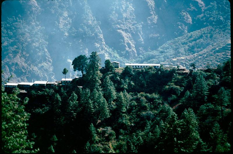 Nepal1_058.jpg