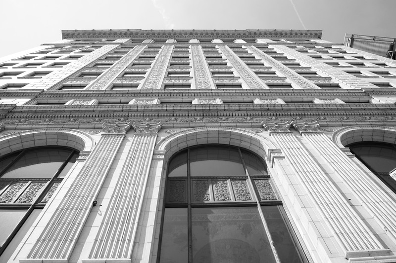 Detroit 033.jpg