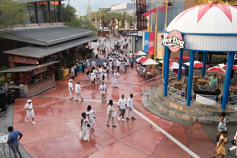 Opening Reception at Universal City - 029.jpg