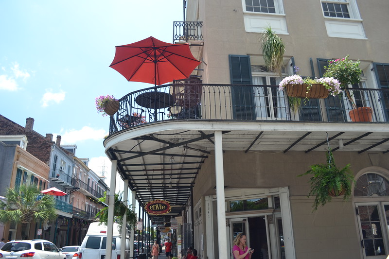 038 Decatur Street.jpg