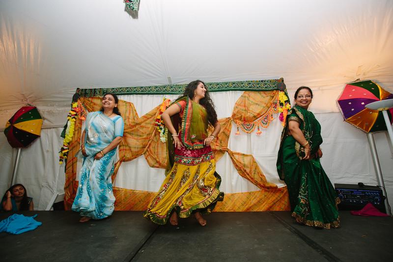 Le Cape Weddings_Preya + Aditya-106.JPG