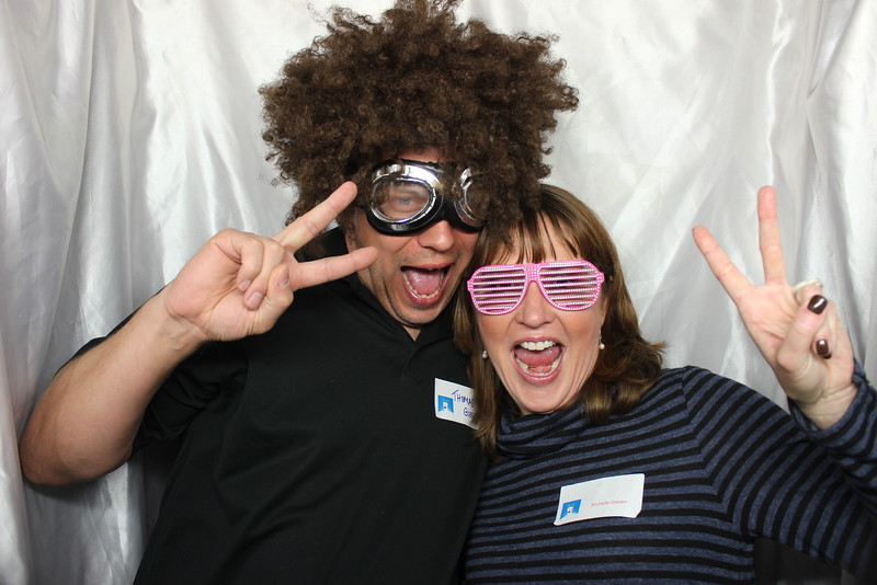 PhxPhotoBooths_Images_372.JPG