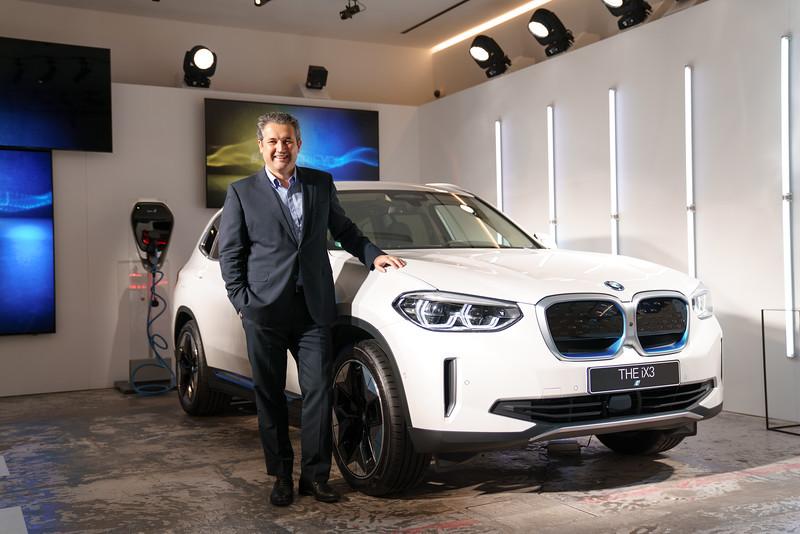 BMW Electrifyou Presse-001.jpg