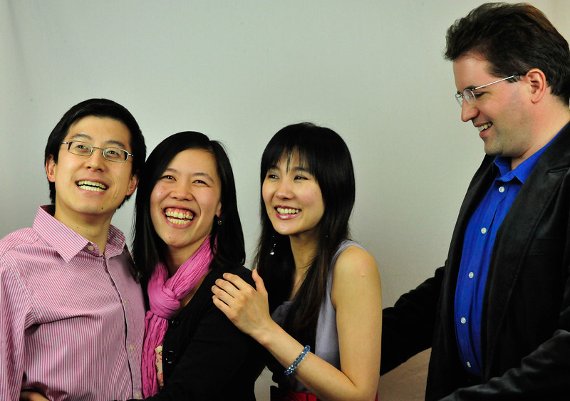 Holiday Party 2012 (373 of 510).jpg
