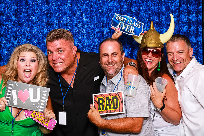 Photo Booth, Gif, Ladera Ranch, Orange County (99 of 279).jpg
