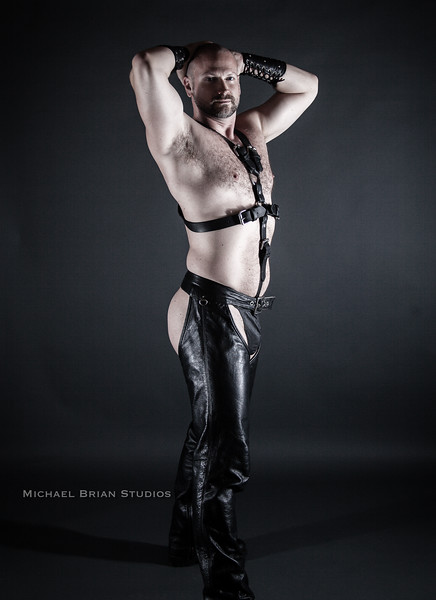 NathanToddLeather-3522.jpg