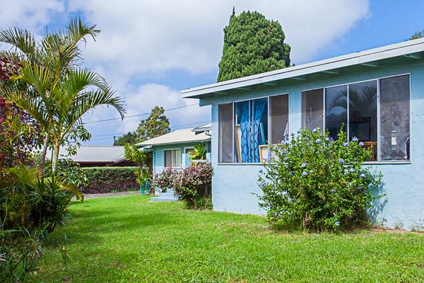 Real Estate photos-2951.jpg