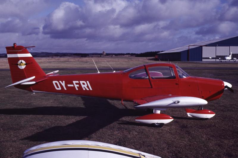 OY-FRI-FujiFA-200-180AeroSubaru-F-Air-EKBI-1988-02-12-CQ-45-KBVPCollection.jpg