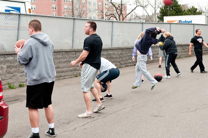 TPS Juggernaut Seminary 3-24-2012_ERF3952.jpg