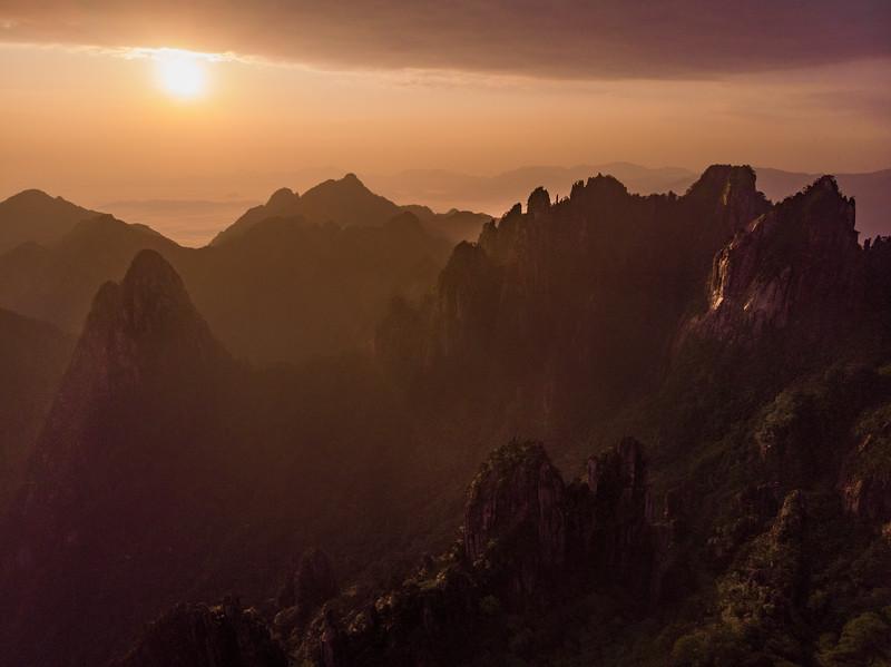 China-0523.jpg