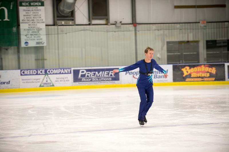5. Figure Skating - 028.jpg