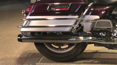 HarleyofMC07