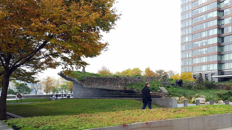 Irish Hunger Memorial (10).jpg
