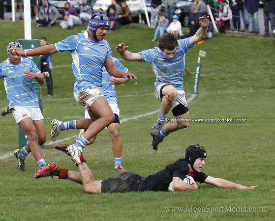 jm20120818 Rugby 1st XV_MG_8322 WM