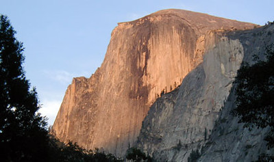 halfdome-close-sunset.jpg