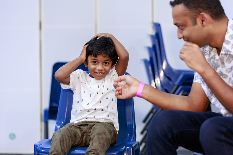 KidsSTOP's 'Preschool STEAM Learning Festival' (PLF) Event-D2-115.jpg