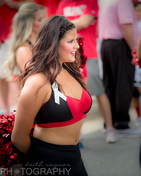keithraynorphotography ncstate wolfpack troy danceteam -1.jpg