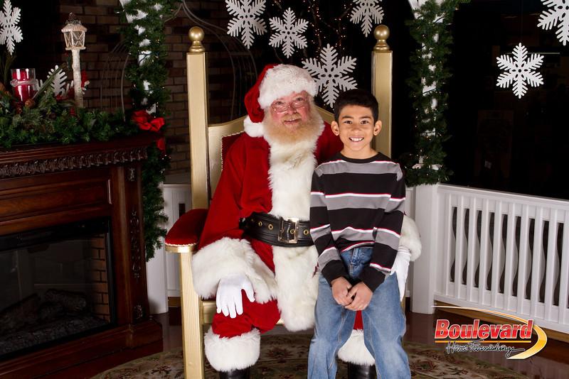 Santa Dec 15-18.jpg