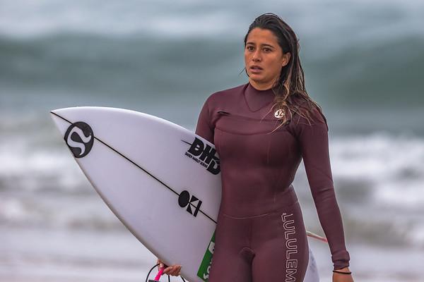 Surfing 8-2-2019