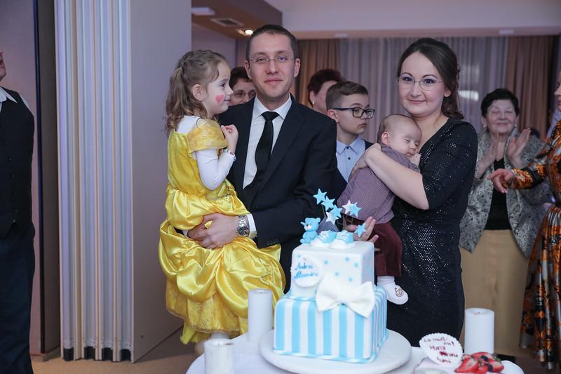 Andrei_Alexandru-0714.jpg