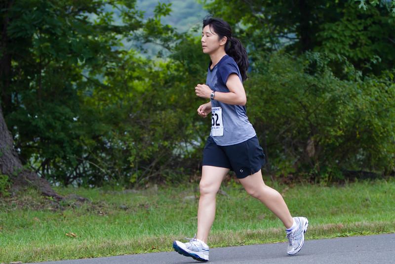 marathon11 - 174.jpg