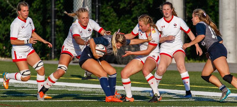 18U-Canada-USA-Game-1-40.jpg