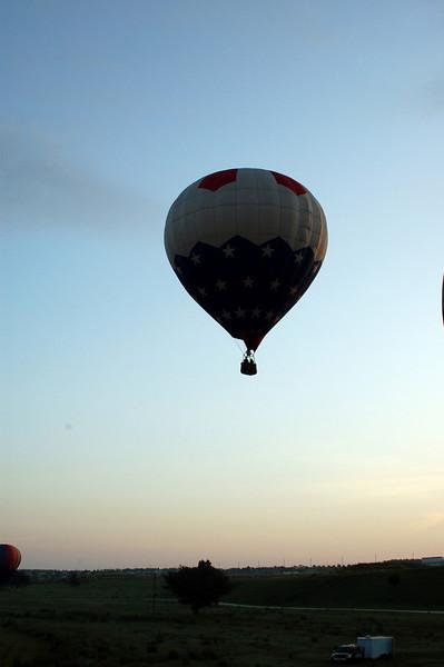 balloon_24.jpg