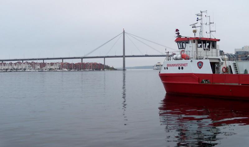 Stavanger%2520Boat.jpg