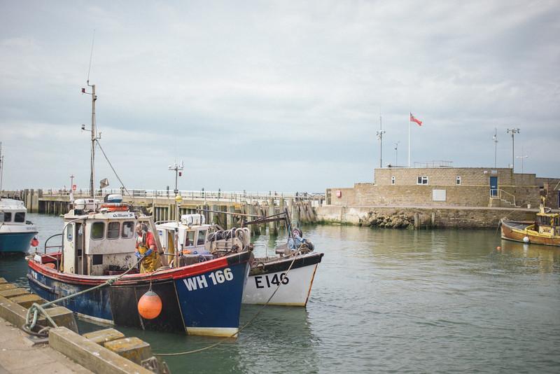 Lyme-Bay-May 19, 2014-_MG_6435.jpg