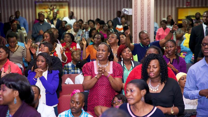 Prayer Praise Worship 254.jpg