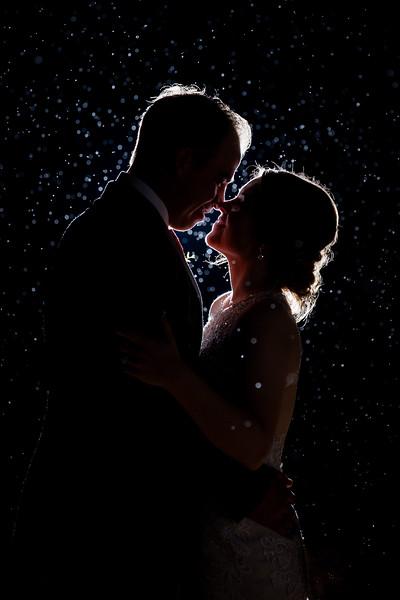 005 wedding photographer couple love sioux falls sd photography.jpg