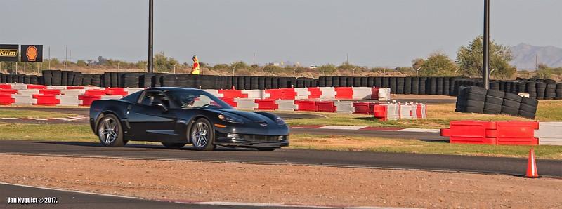 Corvette-black-4956.jpg