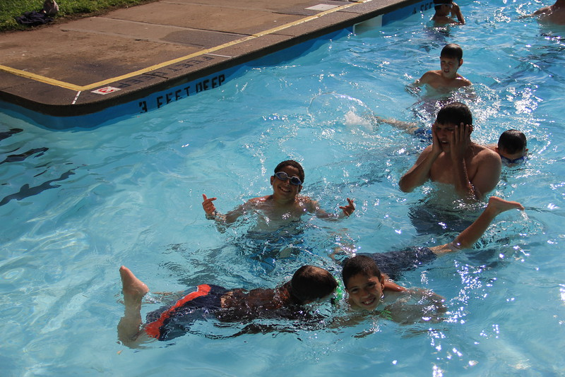 kars4kids_thezone_camp_2015_boys_boy's_division_swimming_pool_ (218).JPG