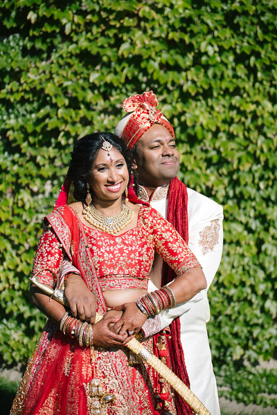 LeCapeWeddings_Shilpa_and_Ashok_2-775.jpg