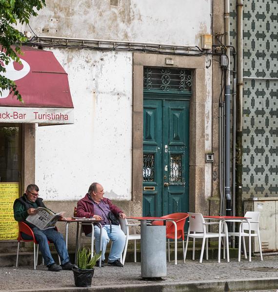 Porto 31.jpg