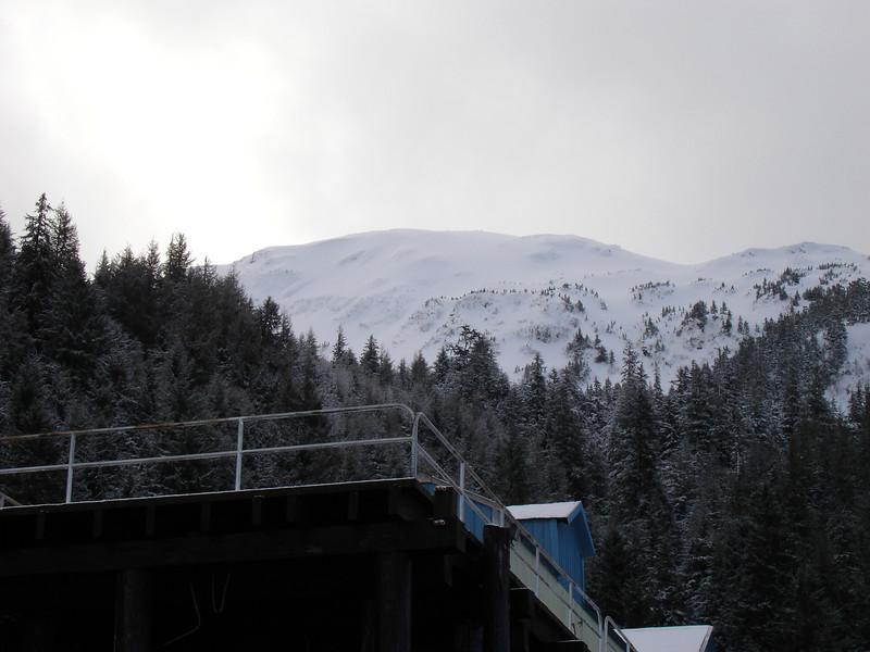 Alaska 2008 183.jpg