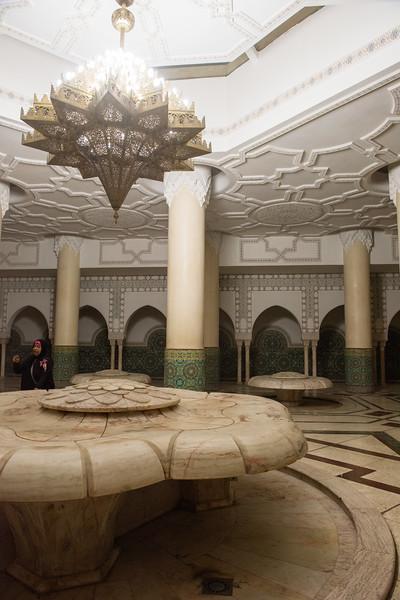 Morocco 060.jpg