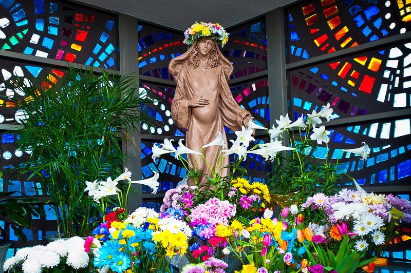 20140505 Mary and Crucifix-9506.jpg