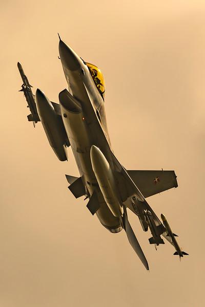 F16-_56I0452.jpg