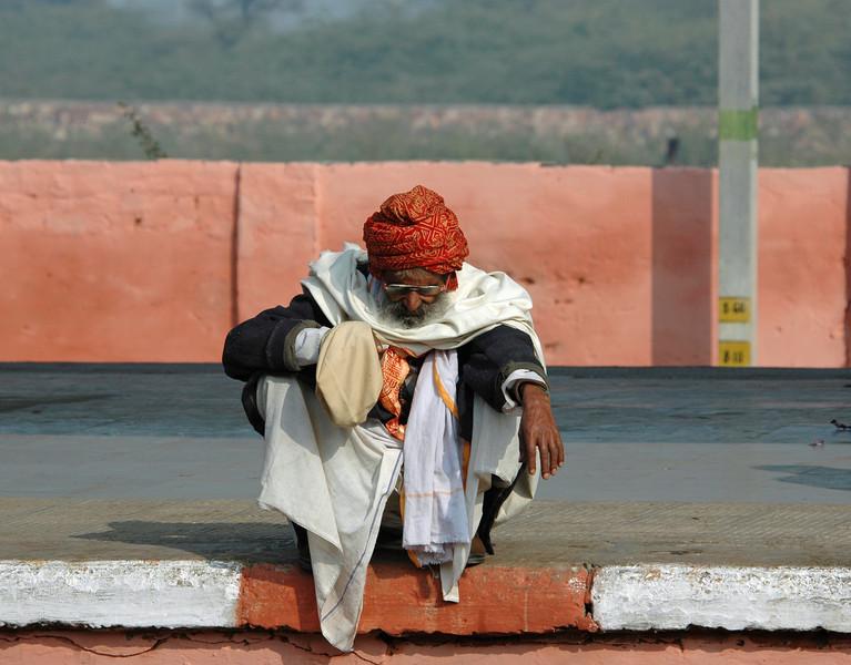 India 2009-064.jpg