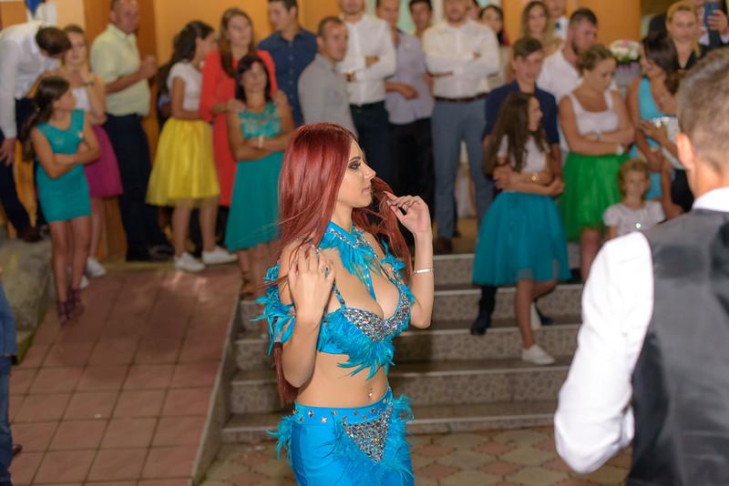 Petrecere-Nunta-08-18-2018-71229-LD2_5042.jpg