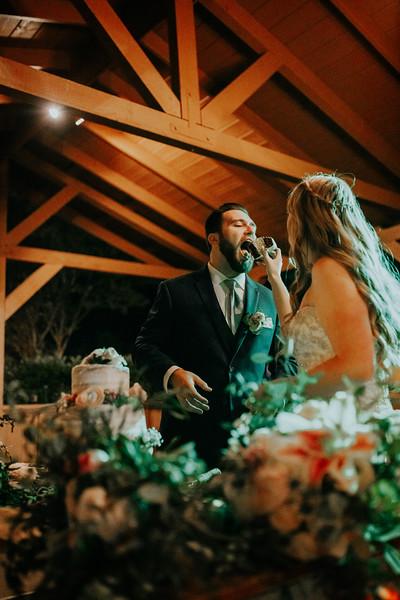Casey-Wedding-0501.jpg