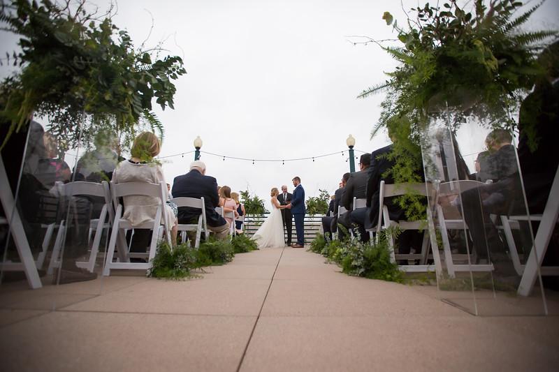 Ceremony-738-0237.jpg
