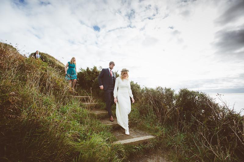 147-H&A-Wedding.jpg