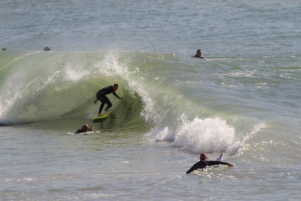 Seal Beach Nov 8 2016