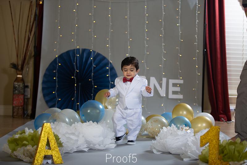 Anesh_Cake-Smash_Proof-5.JPG
