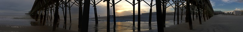 Under the Folly Pier Panorama_r2.jpg