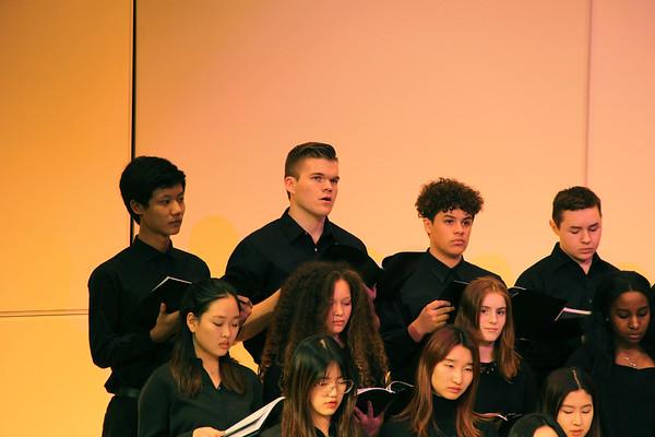 3.3.20 Considering Matthew Shepard Concert