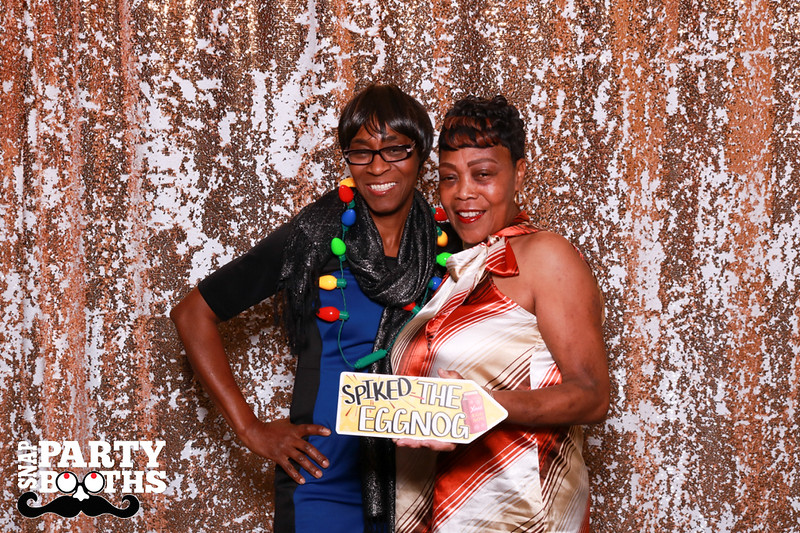 Snap-Party-Booth-23.jpg