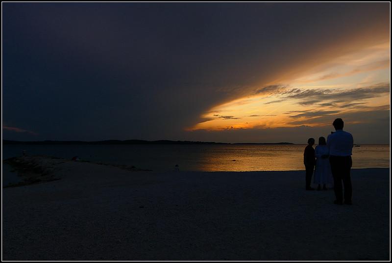 2019-08-Fazana-beach-239.jpg